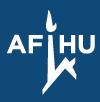 AFHU logo