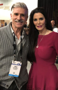 AIA_LA-2018_Awards Carlo Caccavale and Barbara Lazaroff