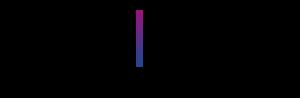 Boutique Design West logo