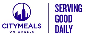 Citymeals logo