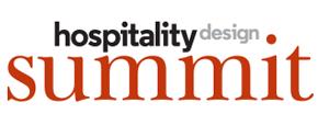 HD Summitt Logo