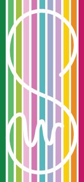Sharewell logo