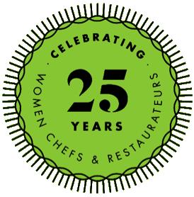 WCR 2018 logo