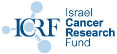 ICRF logo