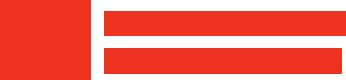 Save A Heart foundation logo