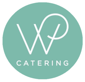WP Catering logo