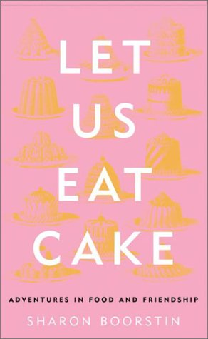 Book_Let-Us-Eat-Cake