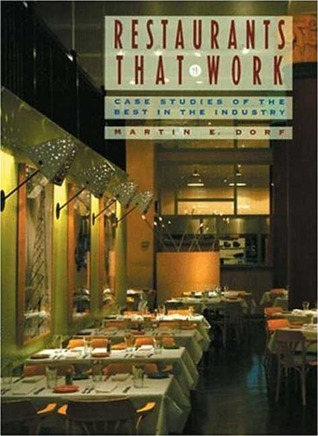 Restaurants That Work