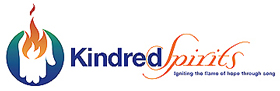 KindredSPIRITS logo