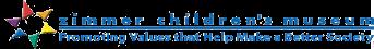 Zimmer logo