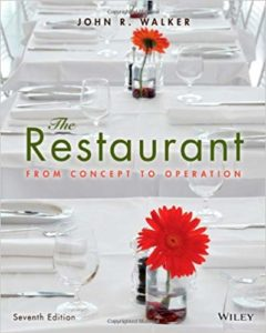 The-Restaurant- From-Concept-to-Operation