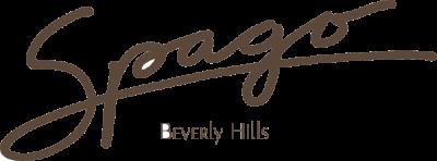 Spago logo