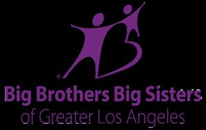 BBBS-LA logo