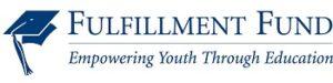 Fullfillment Fund logo