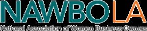 NAWBO-LA 2017 logo