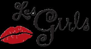 Les Girls 2016 logo