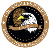 Eagle-and-Badge-Foundation-logo