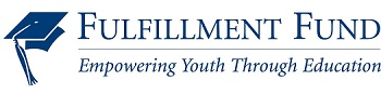 Fullfillment Fund logo
