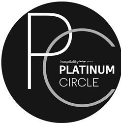 HD_PlatinumCircle logo