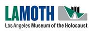 LA-Museum-Holocaust_logo