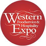 logo of The Foodservice Council for Women Panel