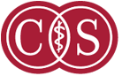 Cedars Sinai Medical Center' logo