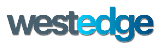 westedge design fair 2015 logo